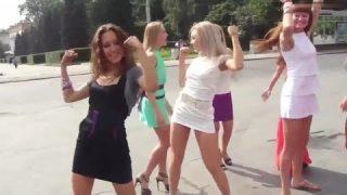 ĎALŠIA NÁDIELKA RUSKÝCH FAILOV