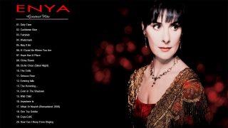 Enya – výber toho najlepšieho