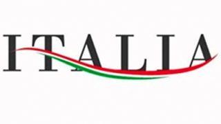 Najlepšie Talianske hity
