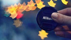 Tipy a triky ve fotografování