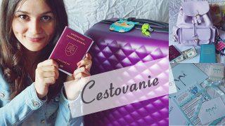 Tipy & triky na cestovanie