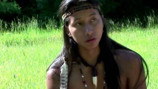 ŽIVOT POSTARU – O amazonské medicíně a šamanech