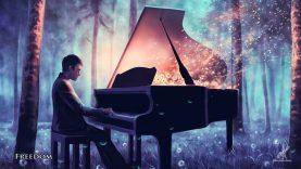 Relaxing Music Mix | BEAUTIFUL PIANO
