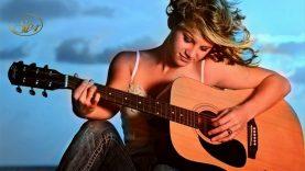 The Best Spanish Guitar Love Songs – Instrumental
