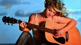 The Best Spanish Guitar Love Songs – Instrumental