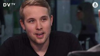 Jirka Král v DVTV: Musel jsem skončit, zbláznil bych se. Youtube mě už dávno neživil